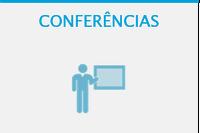 03_Confere.png
