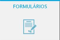 Formulários.png