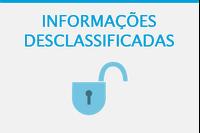 09_InfoDesc.png