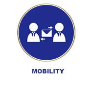 aci-mobilidade-eng.jpg