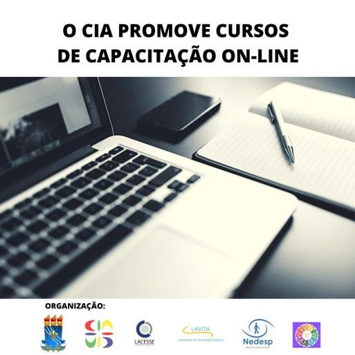 CIA - Curso On-Line.jpg