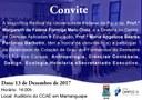 Convite Colação de Grau 2017-1(Comunidade Academica-MM)-001.jpg