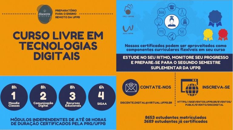 curso_livre_tec_digitais3-768x429.jpeg