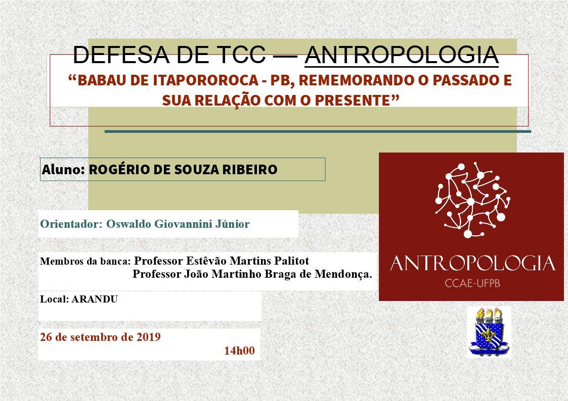 Publicação ROGERIO DE SOUZA RIBEIRO 2019.1.jpg