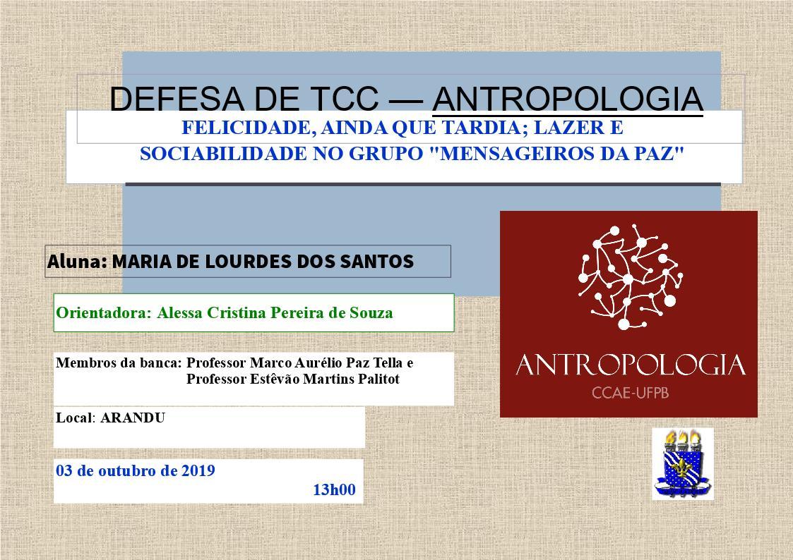 Publicação TCC MARIA DE LOURDES DOS SANTOS 2019.1.jpg