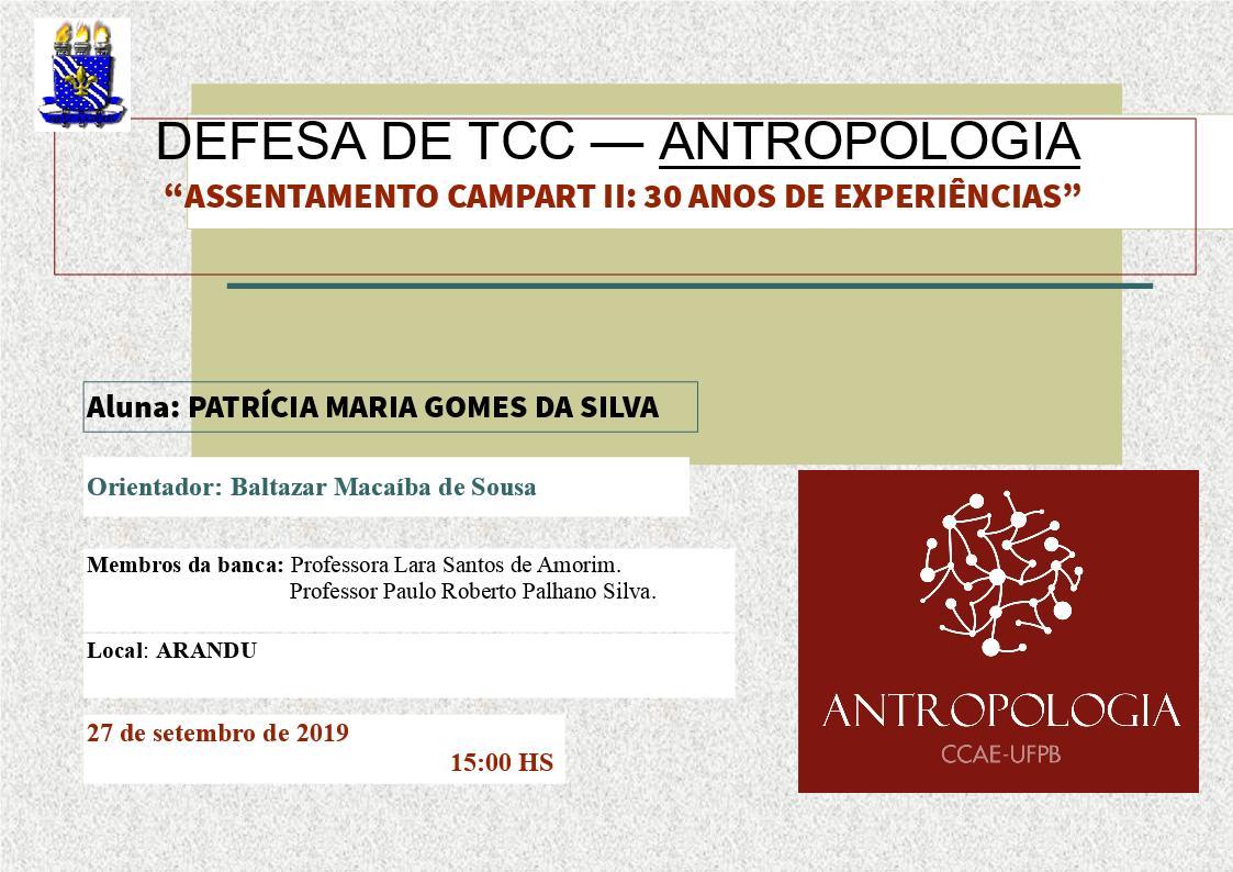 Publicação TCC PATRÍCIA MARIA GOMES DA SILVA 2019.1.jpg