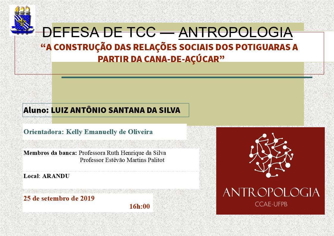Publicação TCC S LUIZ ANTÔNIO SANTANA DA SILVA 2019.1.jpg