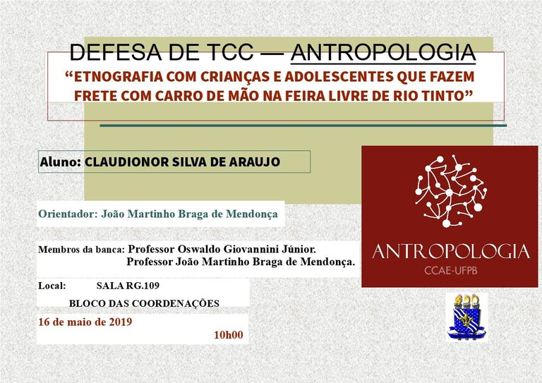 Publicação TCC Claudionor.jpg