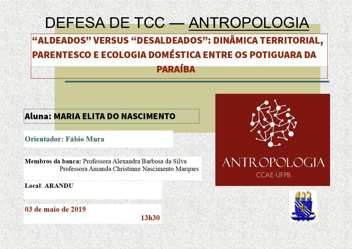 Publicação TCC MARIA ELITA DO NASCIMENTO 2018.2.jpg