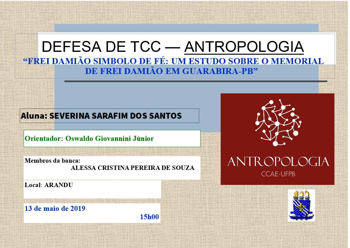 Publicação TCC SEVERINA SARAFIM DOS SANTOS 2018.2.jpg