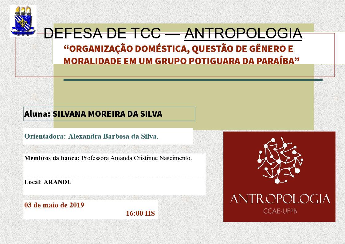 Publicação TCC SILVANA MOREIRA DA SILVA 2018.2.jpg