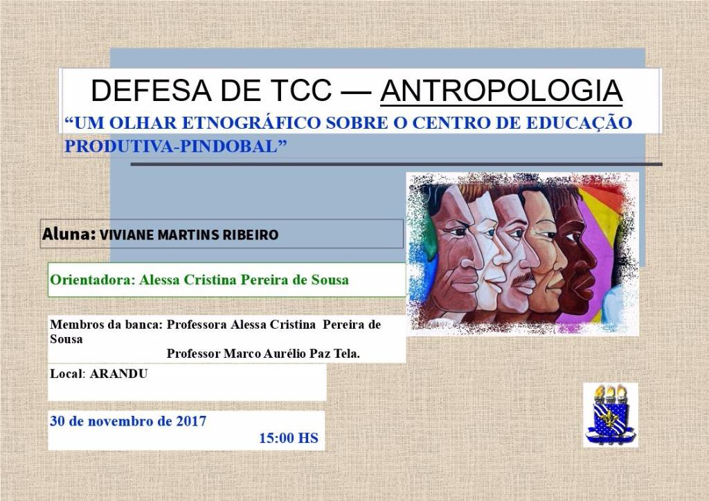 Publicação TCC Viviane.jpg