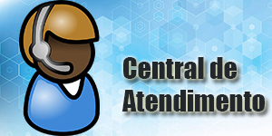 central-atendimento.png