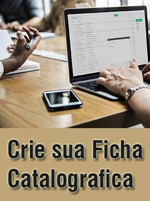Crie sua Ficha Catalografica.png