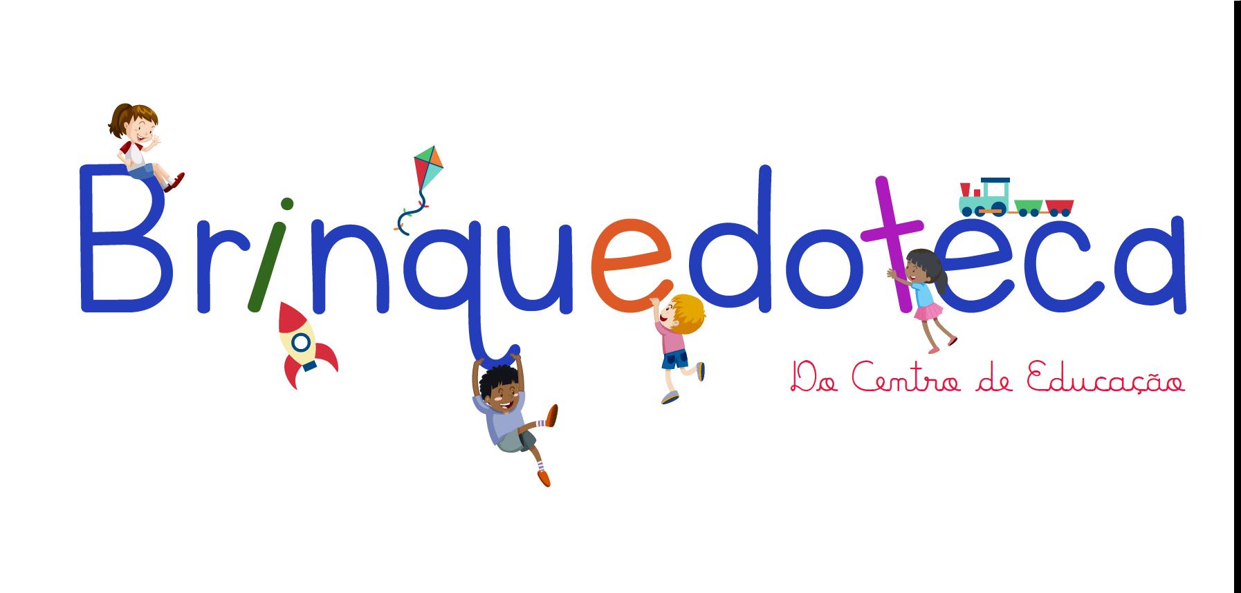 Logo brinquedoteca inicial.png