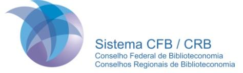 CFB Logo.jpg