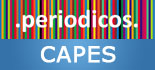 Periodicos CAPES.jpg
