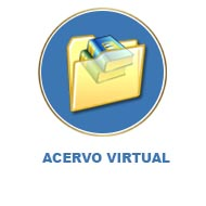 acervo-virtual.jpg