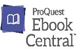 ebook central 11