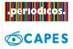Portal Capes 11