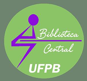 Logo BC2.jpg