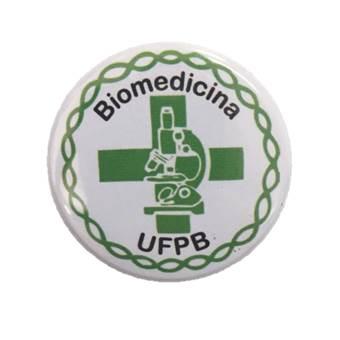 adesivo biomedicina 3.jpg