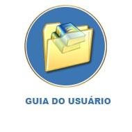 guia.jpg