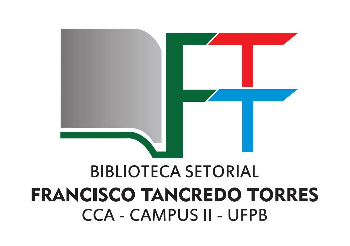 Logo_Biblio_CCA_bmp.jpg
