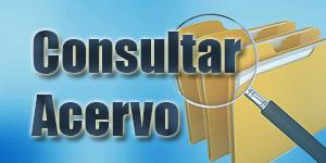 Consultar Acervo.png
