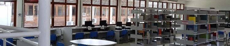 BSCTDR Vista interna 2 piso.jpg