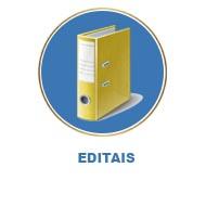 editais.jpg