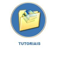 tutoriais.jpg