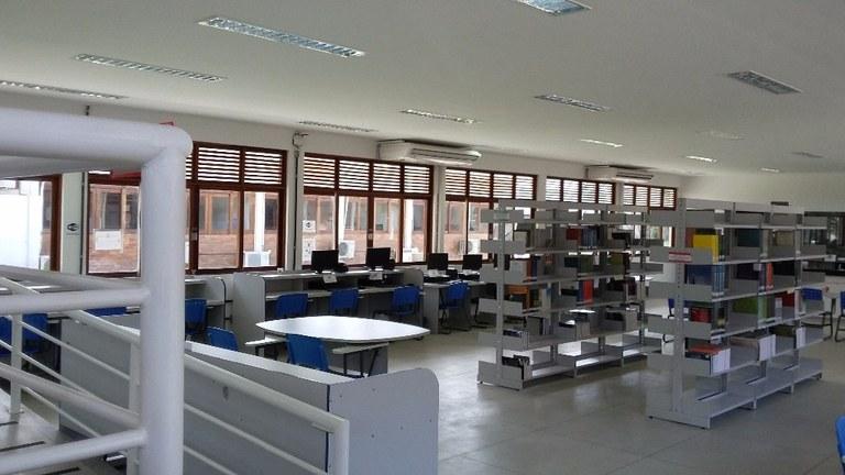 BSCTDR Vista interna 01.jpg