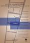 Livro Uma Década de Expansão Universitária - Estudos sobre o Vale do Mamanguape. Volume 3