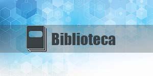 Banner Biblioteca.jpg