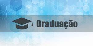 Banner Graduação.jpg