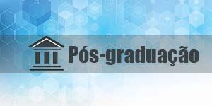 Banner Pós Graduação.jpg