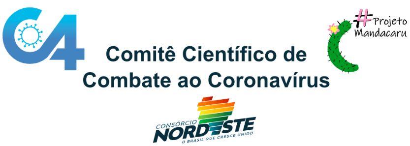 ConsorcioNE.JPG