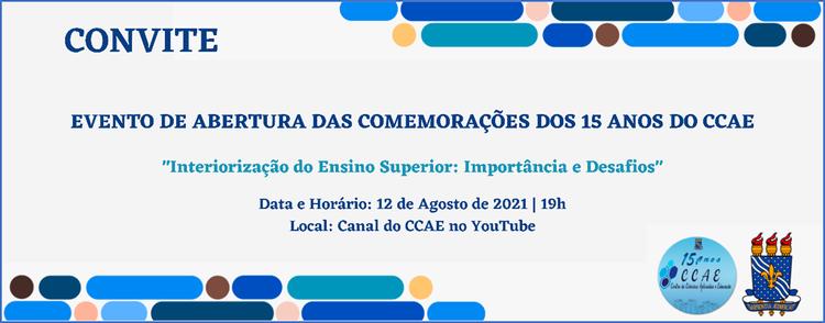 ccae_convite_comemoracao_15_anos.png