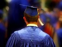 Graduação.jpg