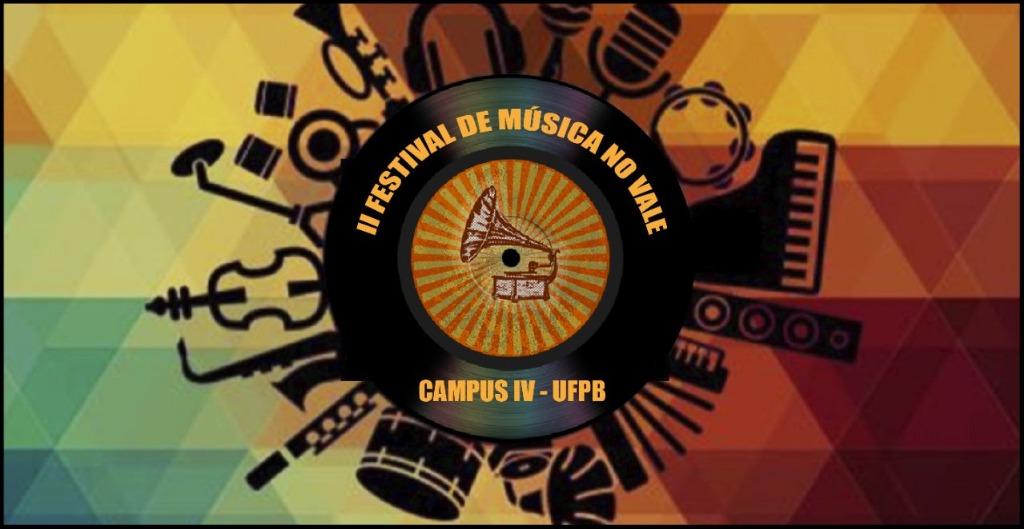 logo_festival_musica_2018.jpeg