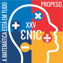 logo-enic-2017.png