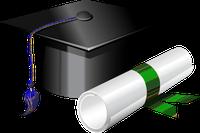 Determina data para entrega dos documentos de ciência de orientação, data limite para entrega da versão para correção da banca, data limite para a defesa do TCC e entrega da versão final digital à coordenação de biotecnologia.
