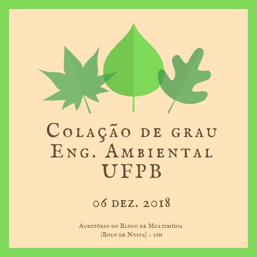 colacao grau 2018-1.png