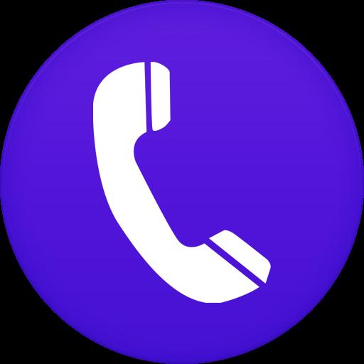phone_14179.png