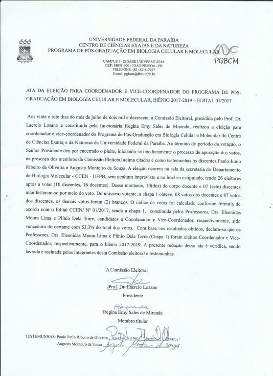 Ata-PPGBM-2017-2019