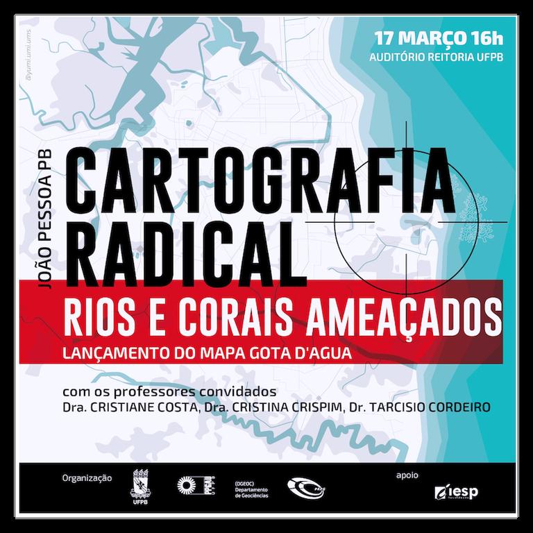 cartografiaradical2020.png
