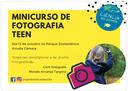 dse_minicursofotografia.png