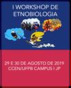 etinobiologia_workshop2019.png