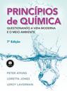 livro3.png